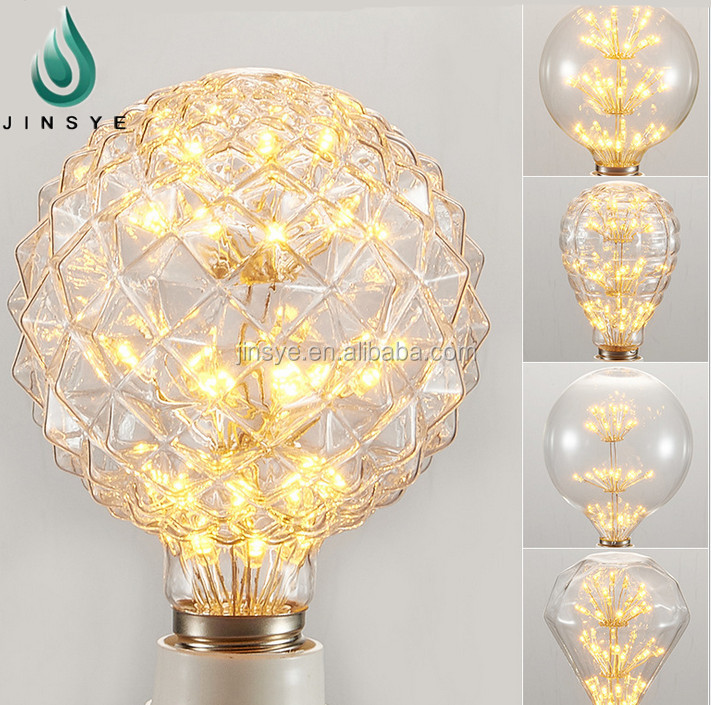 3 way 240v led light bulb
