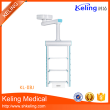 Factory Supplier used medical equipment uk with good quality