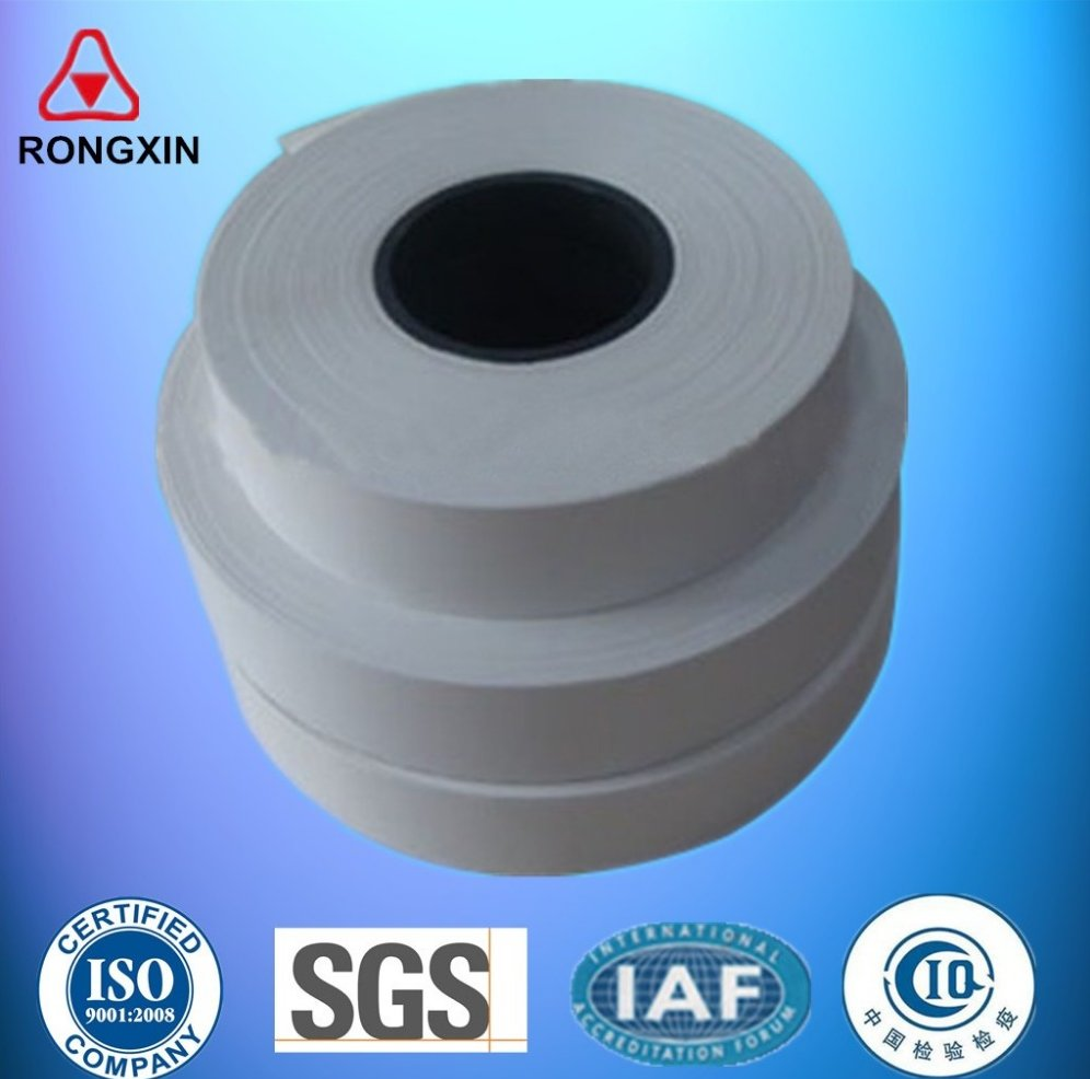 different qualities single side Silicone coated Release Paper for sanitary napkins manufacturers and factories