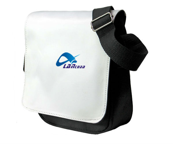 Small Sublimation bag for promotion