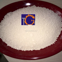 High Alumina Refractory Cement , Castable Refractory Cement , Refractory Mortar Cement,