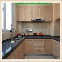 contemporary style modern indian kitchen cabinet design