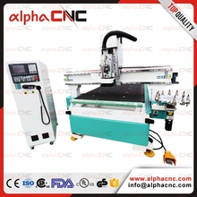 chinese cnc router for wood acrylic engaving syntec cnc controller