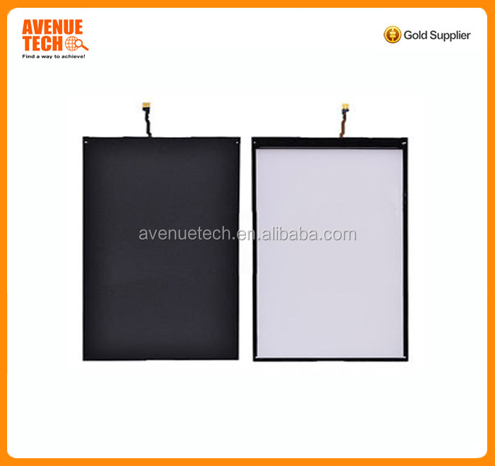 hot original China marketFactory Price Repair Parts For iphone 4 4s 5 5s 5c LCD Backlight Film, Wholesale Backlight