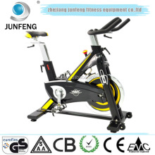 2016 New Product Power Rider Exercise Bike And Gym Equipment