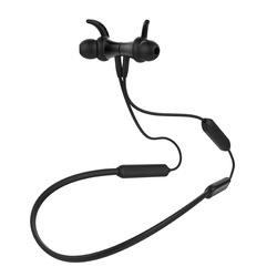 Dropship 20 countries Free Shipping Sports Earphone Waterproof Headphone Ear Hook Headset Wireless Earbuds with MIC X10