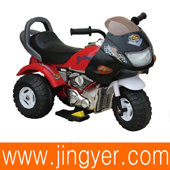 battery operated ride on motorcycle for kids to drive baby ride on toy car