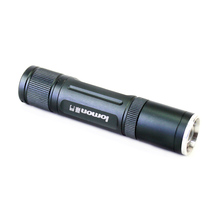 Flashlight Torch Uv Black Light Torch Rechargeable Heavy Duty Torch Light