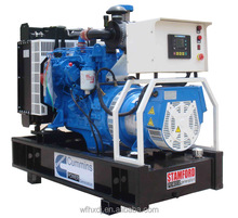 Used in construction power generator,diesel generator price