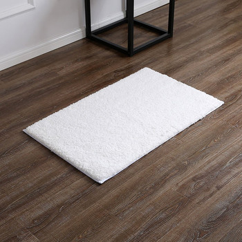 microfiber foam standing folding floor entry mat