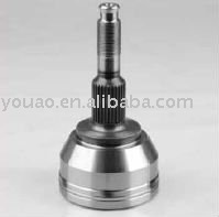 DURABLE AUTO PARTS CH-118 CV JOINT FOR CHRYSLER WITH GOOG QUALITY