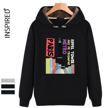 Valentine's Day Best quality custom hoodies & sweat shirt for couple clothes