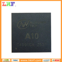 New and original boxchip allwinner a10 cortex a8 1.2ghz for table pc