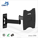 Full Motion Articulating TV Wall Mount Bracket for most 37-70 inch LED, LCD, OLED and Plasma Flat Screen...ECHOGEAR Ful