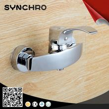 faucet hand shower mixer