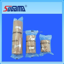medical rubber elastic bandage
