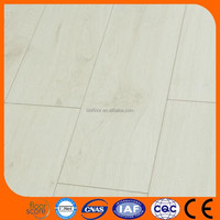 Hot new products for 2016 laminate wood flooring industrial flooring types