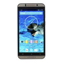 HG Guangzhou factory direct sell dual core 5inch custom 4gb ram cell phone
