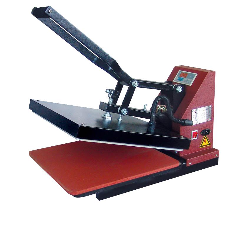 3d t shirts printing machine