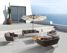 garden furniture outdoor garden line patio furniture