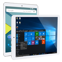 Wholesale 9.7 inch Teclast X98 Plus II Dual OS Tablet 8000mAh Big Battery wifi tablet