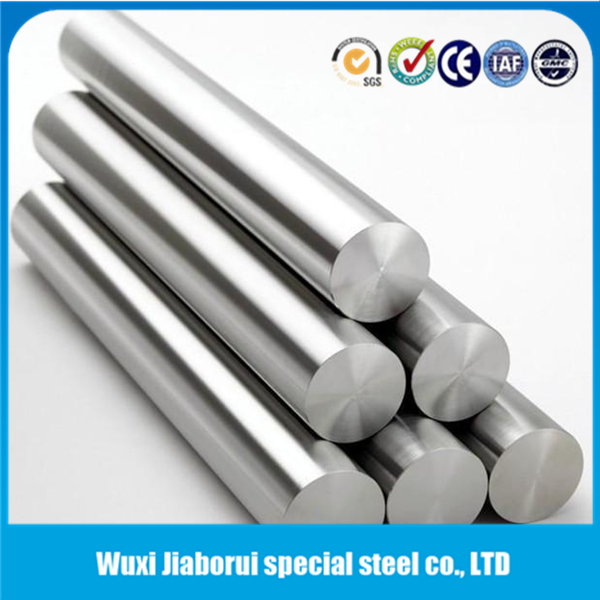 High Quality Construction Companies Stainless Steel Bar Price List