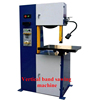 Band Saw Blade Welding Machine Metal