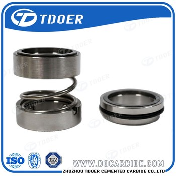 China Supplier for Tungsten Carbide Valve for Sealing of containing sand wells