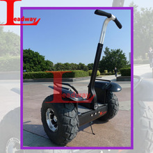 Leadway Motor power 2400W scooter electric off road( RM09D-T115)