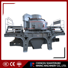 VSI series artificial used sand making machine for sale