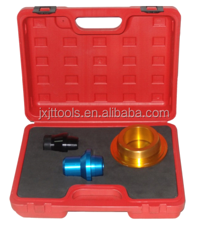 INSTALLER KIT SEAL CAMSHAFT& CRANKSHAFT FRONT & REAR