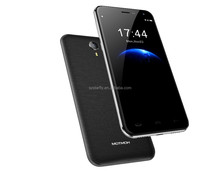 HOMTOM HT3 HT7 3G WCDMA Smartphone Android 5.1 MTK6580 Quad Core RAM 1GB ROM 8GB mobile phone metal body