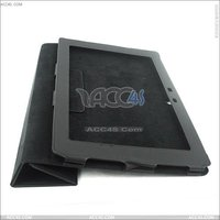 High Like Sheep Skin Leather Case for ASUS Eee Pad TF101 P-ASUSEPADCASE006