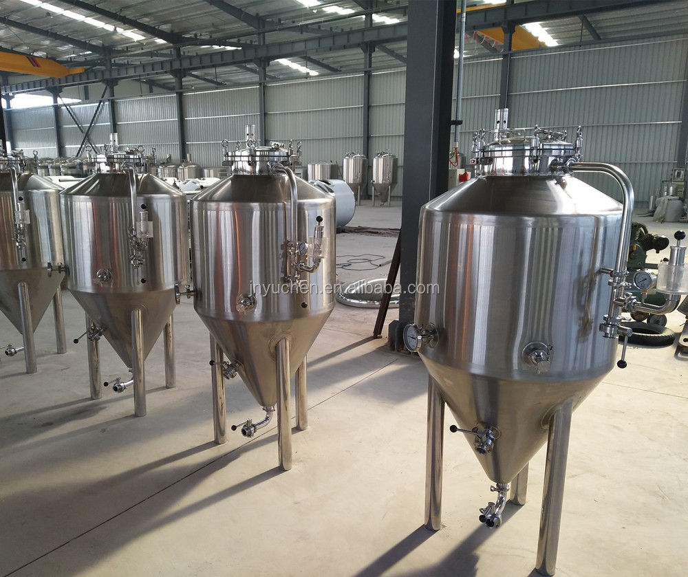 Micro brewery/beer equipment/beer brewing system 300L, 500L brewpub