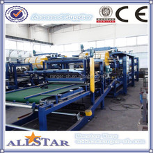 High Quality Rock Wool Production Line