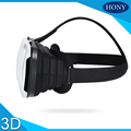 VR Headset Virtual Reality 3D Glasses HONY 3D