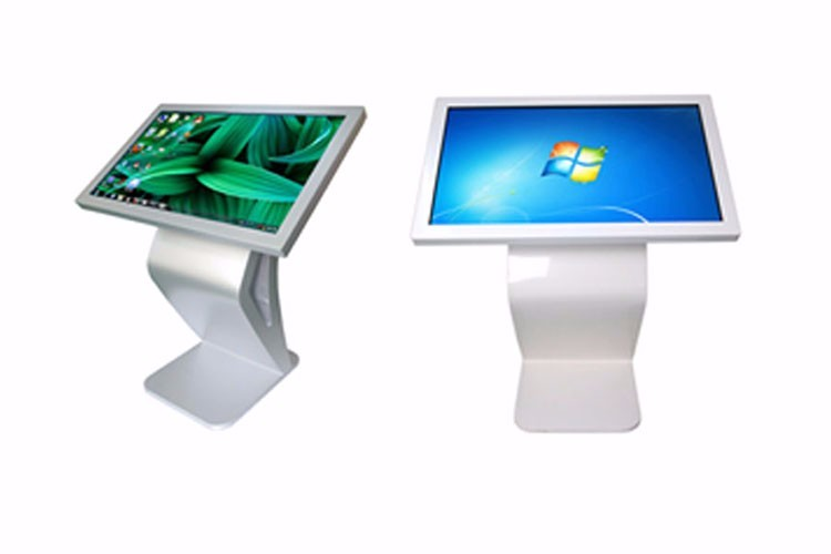 32 inch ir touch display  ( (4).jpg