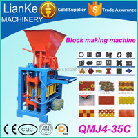 cheapest manual soil cement bricks making machine price in india,soil cement bricks making machine with super quality