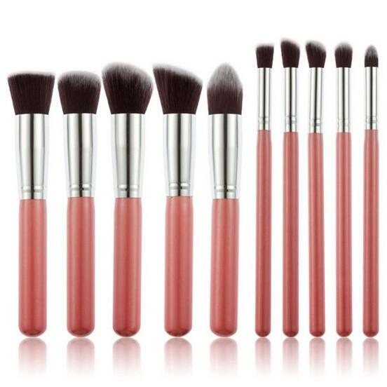 High-Quality-10pcs-Synthetic-Kabuki-Makeup-Brush (4).jpg