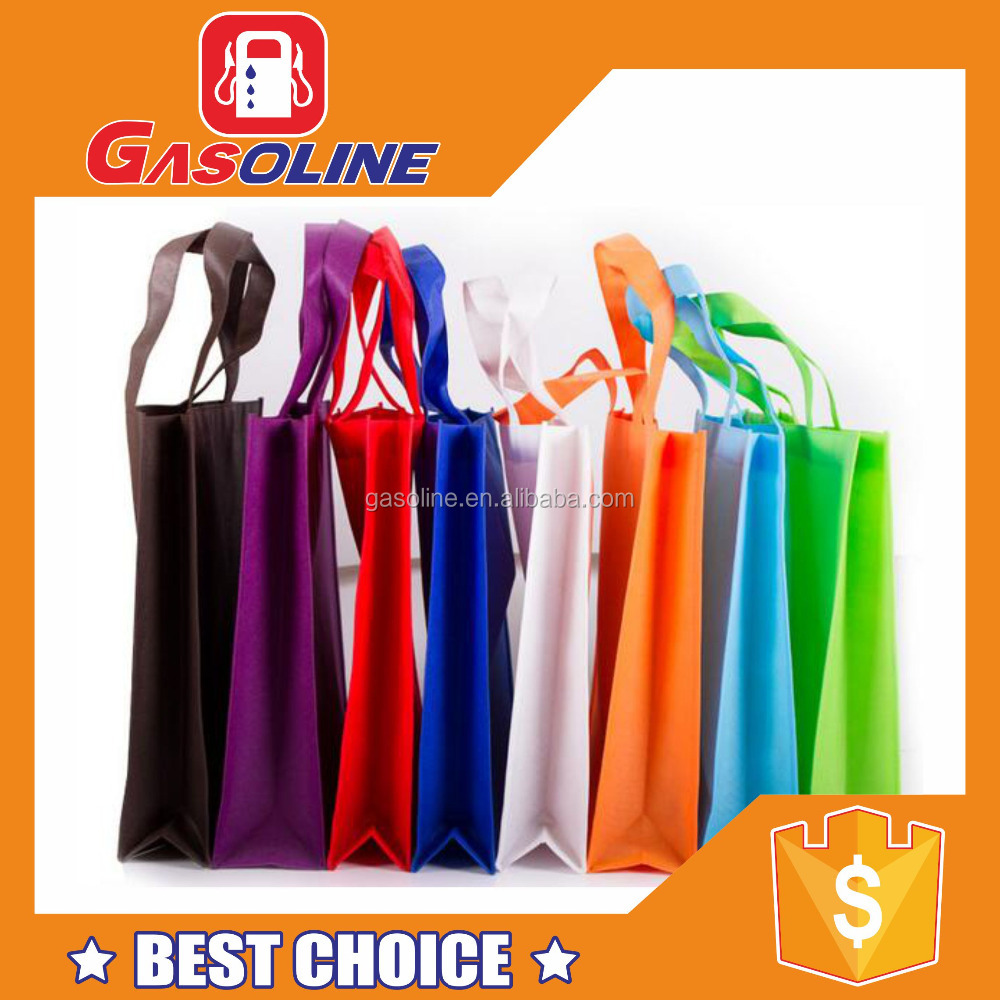 Exclusive wholesale trendy reusable shopping bags