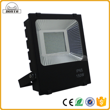 High lumen waterproof ip65 smd 30w outdoor flood light led proyector