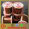 Hot selling low price manufacturer C13100 8mm copper wire