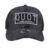 Fashion 5 Panel Custom Embroidery Big Patch Logo Distressed Mesh Trucker Cap Hat