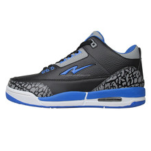 wholesale mens basketball running sneaker shoes