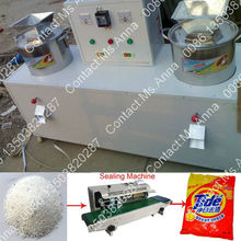 Soap powder production line 0086 13503820287