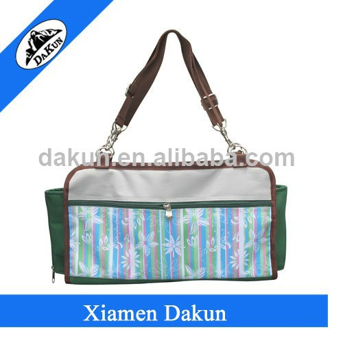China Supplier Laptop Bag Hand Bags For Girl