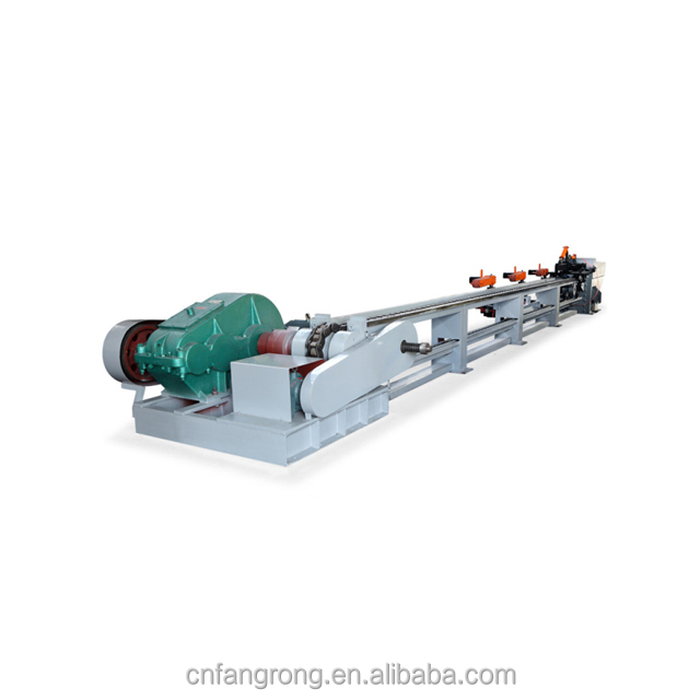 FR-76High quality Cold copper wire drawing machine manufacturer on factory price