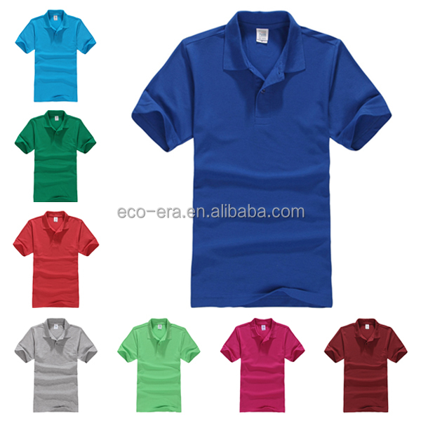 Wholesale 100 polyester t shirts online buy best 100 for Cheap screen printed shirts