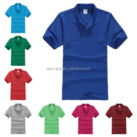 Bulk Items Wholesale Blank T shirts Your Design Custom Screen Printing Sublimation Polo Shirt Wholesale Alibaba
