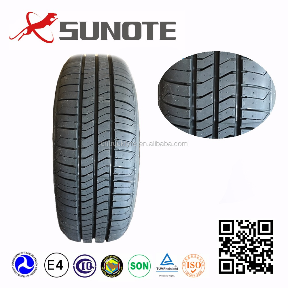 chinese tires brands 175/70R14 Used cars in germany for sale